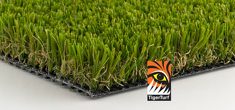 Eden Artificial Grass
