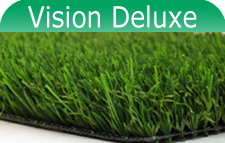Vision Deluxe Artificial Grass